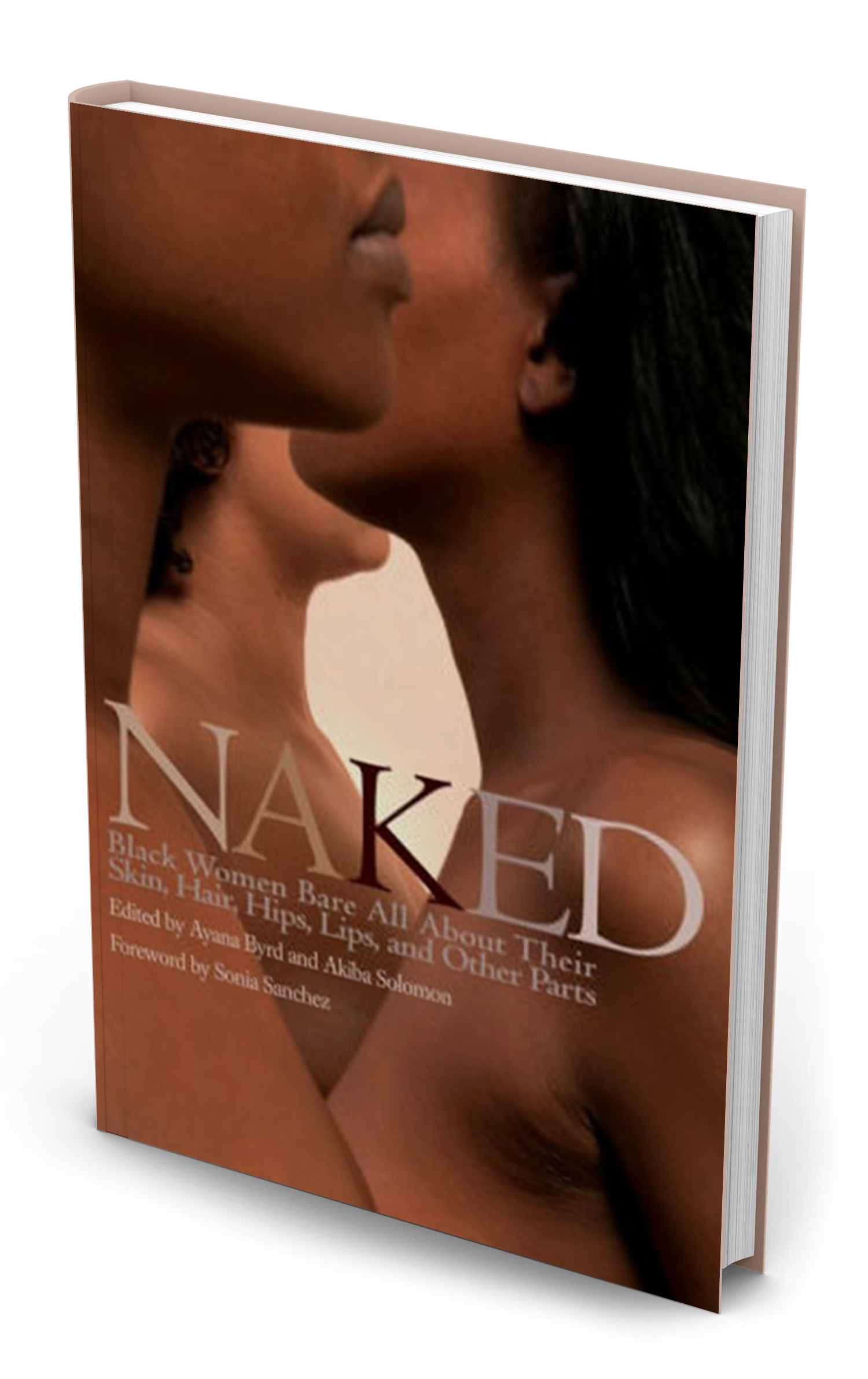 naked-cover1